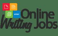 Influencer Marketing & Freelance Writing Jobs | Online Writing Jobs