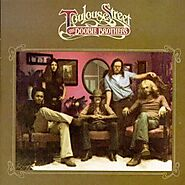 "59. ""Listen to the Music"" - Doobie Brothers (1972; 'Toulouse Street')"