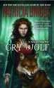 Alpha and Omega Series by Patricia Briggs