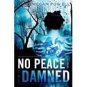The Magnolia Kelch Series by Megan Powell