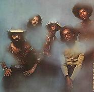 "98. ""Get It On"" - Spiritual Concept (1972)"