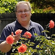 The Redneck Rosarian