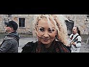 "Rebelianci - "" Nie stracę wiary "" [ Official Video ]"