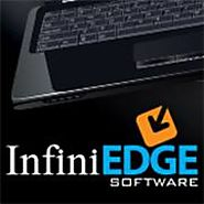 InfiniEDGE Software, Inc.Computer Repair Service in Prairieville, Louisiana