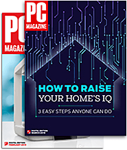 PCMag.com - Technology Product Reviews, News, Prices & Tips
