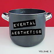Evental Aesthetics