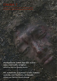 Cinema: Journal of Philosophy and the Moving Image - Home