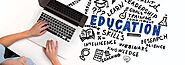 A New Pedagogy Is Emerging... and Online Learning Is a Key Contributing Factor | teachonline.ca