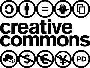 Creative Commons Australia