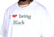 I Love Being Black (ilovebeingblack) on Twitter