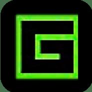 GameStructor