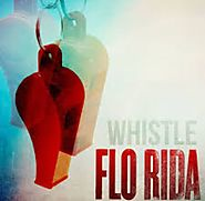 """Whistle"" - Florida (9/9/12)"