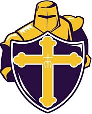 (CA) DE Mel Faaleava (Archbishop Riordan) 6-1, 240