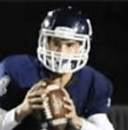 20. QB Jake Dukart (Lake Oswego) 6-2 175