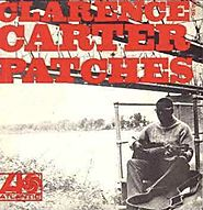 6. Patches - Clarence Carter (1970)