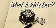 ArtPrompts | A Prompt Generator for Artists