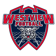 Ryan West 6-0 220 DE Westview