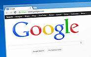 Google takes action against scammers
