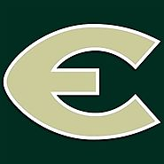 Zyell Griffin 6-3 175 RB/ATH Evergreen