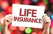 SAVE ON LIFE INSURANCE