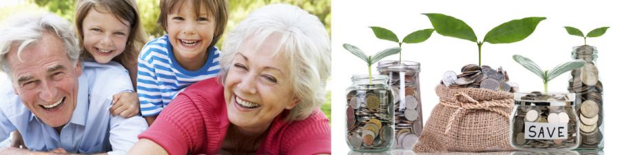 Headline for 12 Discounts Seniors Did Not Know They Could Get