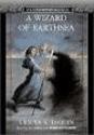 A Wizard of Earthsea (The Earthsea Cycle) - Ursula K. Le Guin