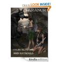 TARANOR (Prophecy) - Helen Ellwood, John Raybould