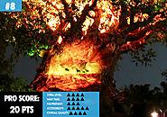 8. Tree of Life Awakenings