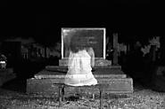 PODCAST Archives - Weird Darkness