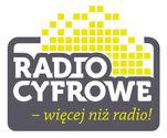 Radio cyfrowe - Krajowa Rada Radiofonii i Telewizji