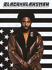 11. Mary Don't You Weep - Prince (BlacKkKlansman: 2018)