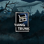 Thing Trunk » Indie GameDev Studio