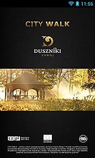 Duszniki City Walk - Android Apps on Google Play