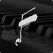 Chopin Competition - Android Apps on Google Play
