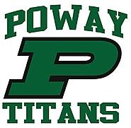 Bradley Dumas (Poway) 6-4, 222