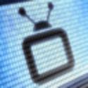 Social TV Digest