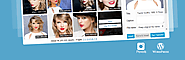 WP Pexels – WordPress plugin | WordPress.org