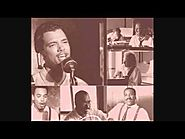 """13. """"After the Dance"""" - Fourplay (ft. El DeBarge)."""
