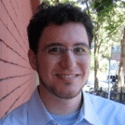 Podcast #115 – Eric Ries (@ericries), The #LeanStartup — Lean Blog
