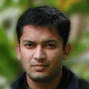 #153-Show #107: Ash Maurya, Author of Running Lean | The Startup Success Podcast