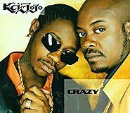 """34. """"Crazy"""" - K-Ci & JoJo (2001)"""