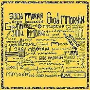 Rayland Baxter - Good Mmornin - A Tribute to Mac Miller