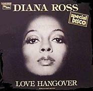 """Love Hangover 2020"""