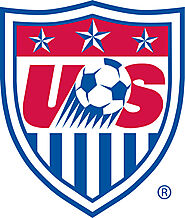 Olosunde earned 30 caps for USA U17's