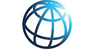 The Atlas of Sustainable Development Goals 2020