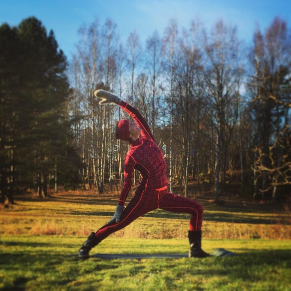 ute-yoga