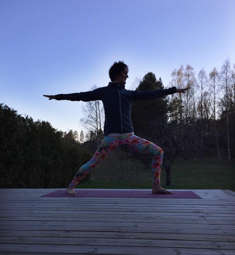 yoga-maj 1