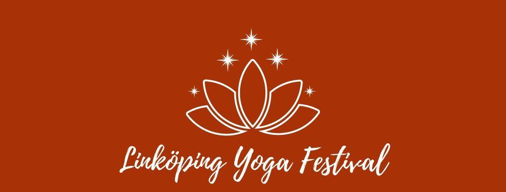 Linköping Yoga Festival