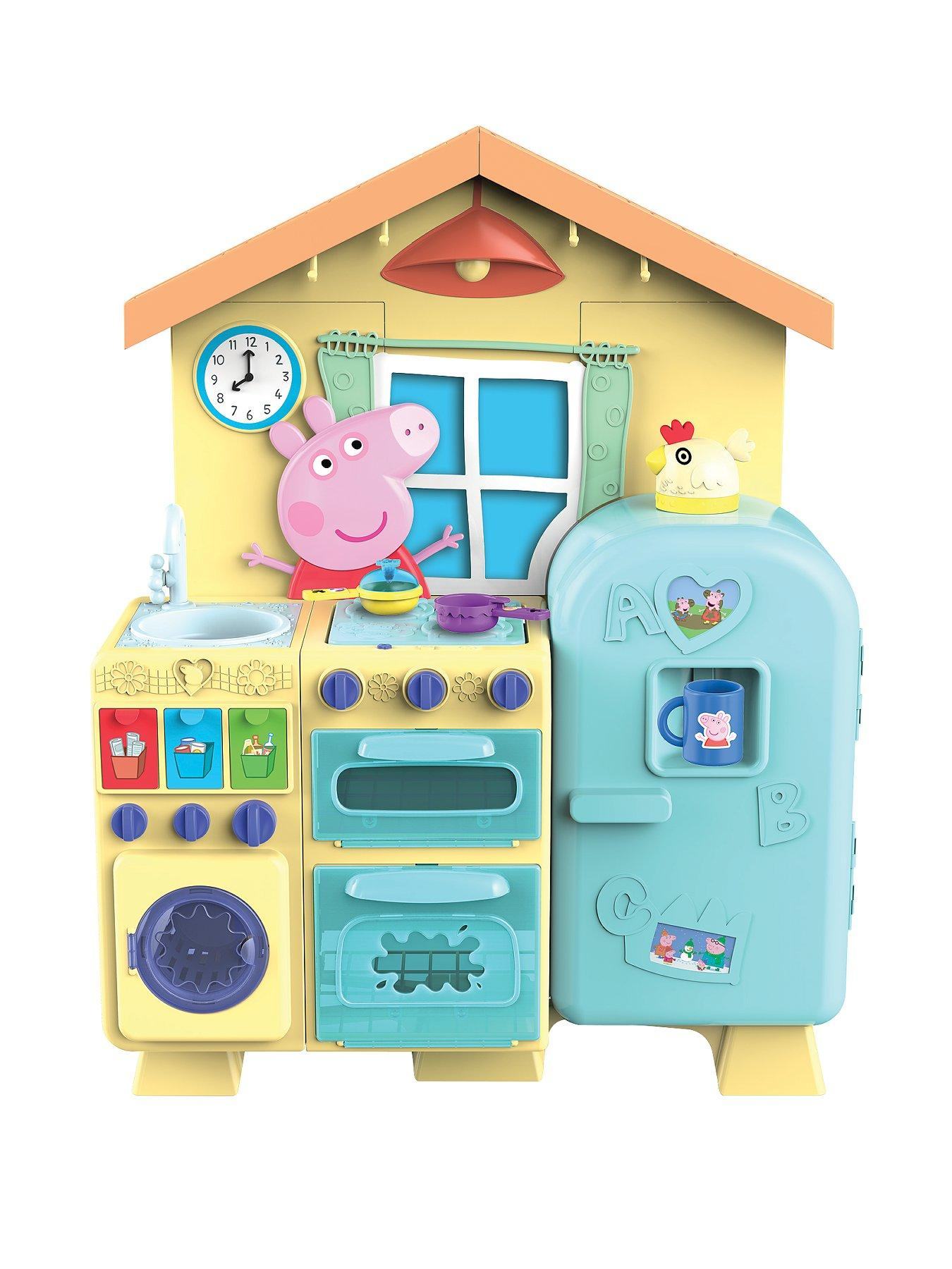 Cooking Role Play Role Play Toys Wwwlittlewoodscom