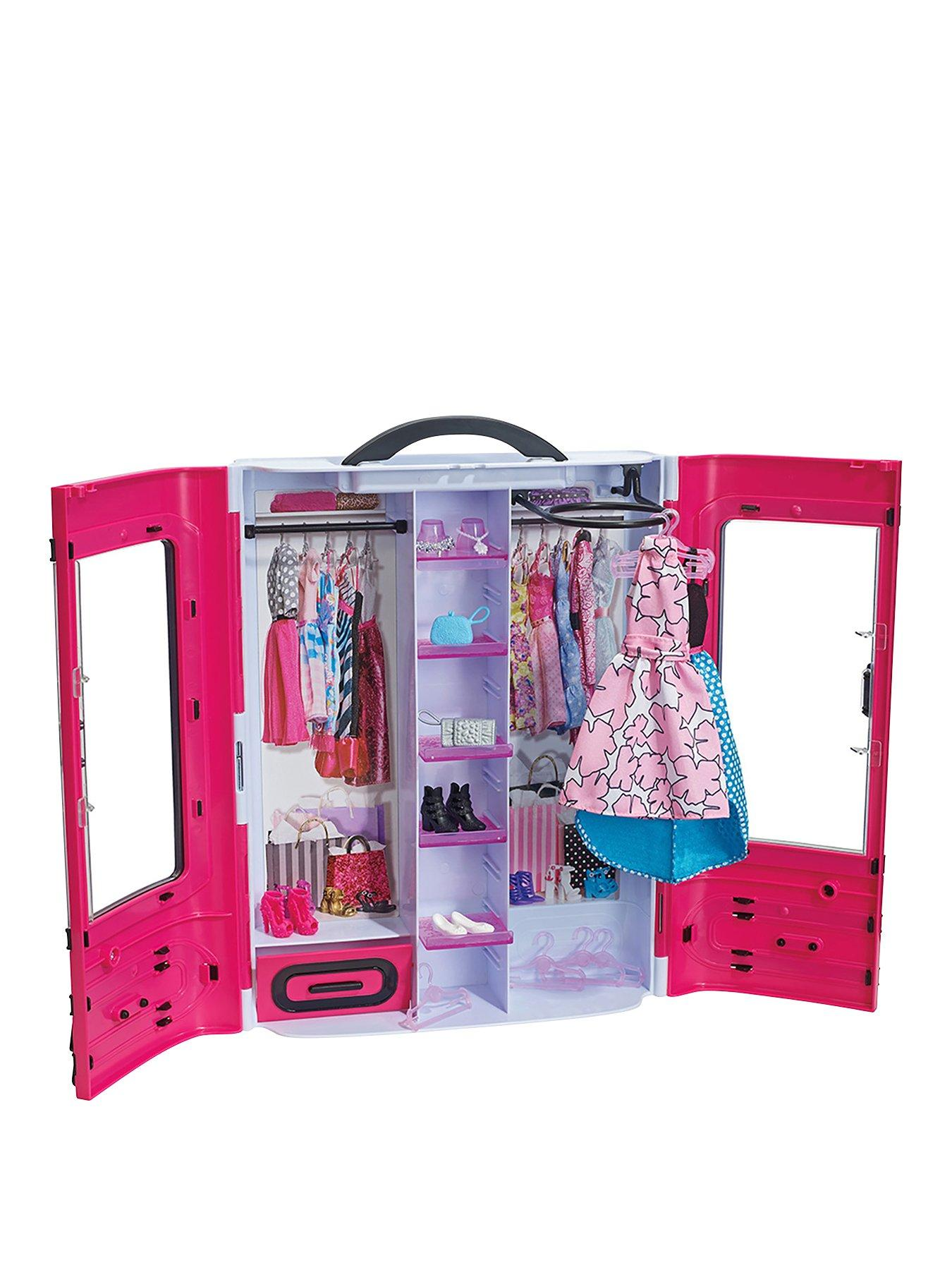 Barbie Accessories Shop For Cheap Dolls And Save Online